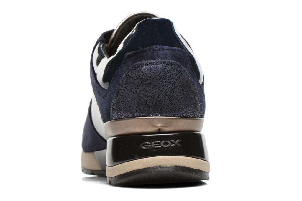 Geox ženski čevlji F8374ad8 Ammansportcom