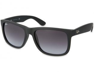 7294a65fa2 RAY-BAN sunčane naočale JUSTIN RB4165 - 601/8G - Jeftinije.hr
