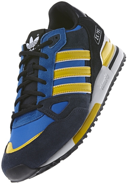buying cheap online retailer huge inventory ADIDAS patike ZX750 M D65230 - Idealno.rs