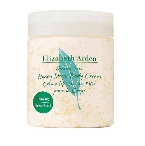 Elizabeth Arden Green Tea krema za tijelo 250 ml za žene - Jeftinije.hr