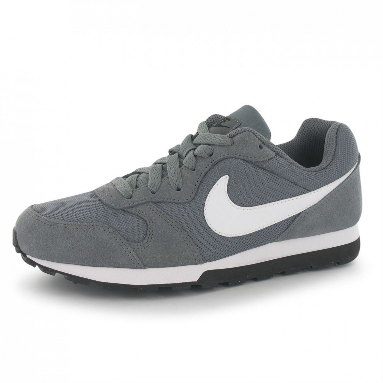 f25c63dda5c Nike - MD Runner 2 Junior Boys Trainers - Jeftinije.hr