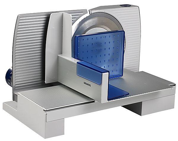 skärmaskin siemens ms70002