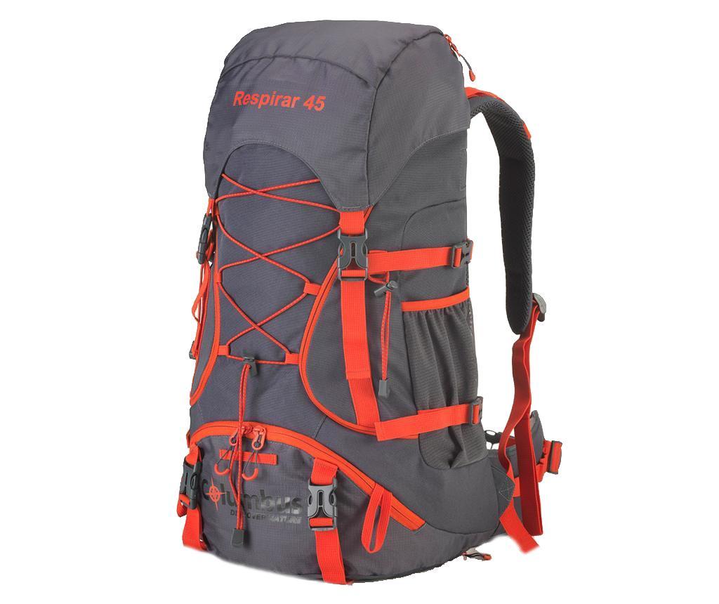 9499974cb2 ruksak za planinarenje Respirar Red - Jeftinije.hr