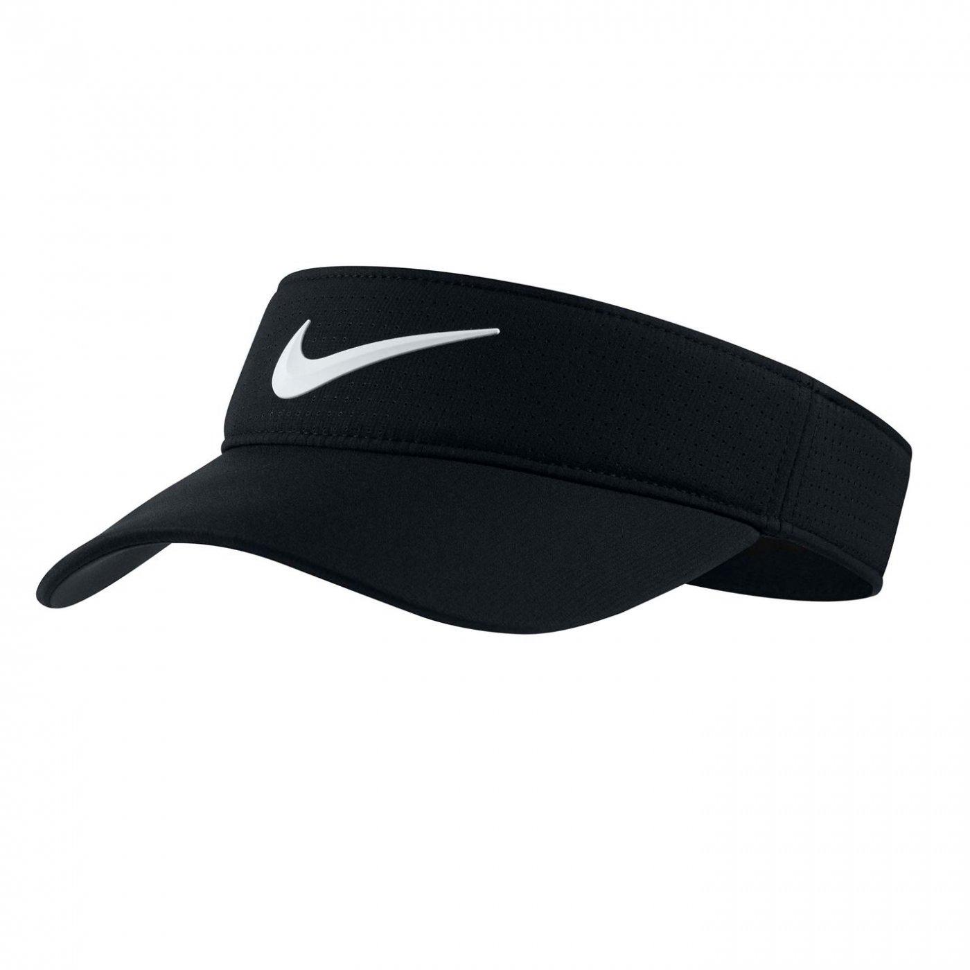 d719c3f36 Nike - AeroBill Golf Visor Ladies - Jeftinije.hr