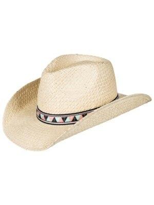 beffda34e Roxy Cowgirl klobuk natural Gr. SM - Ceneje.si