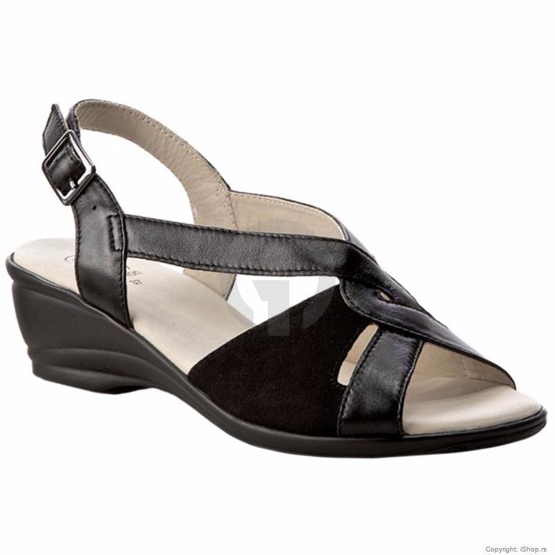 24bc7a2dffc1 SCHOLL Ženske sandale ROSINA - Idealno.rs