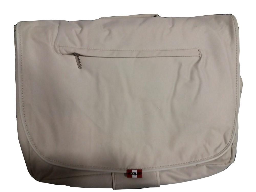 AQIPA torba za laptop ACCT 3W 07f23d954d