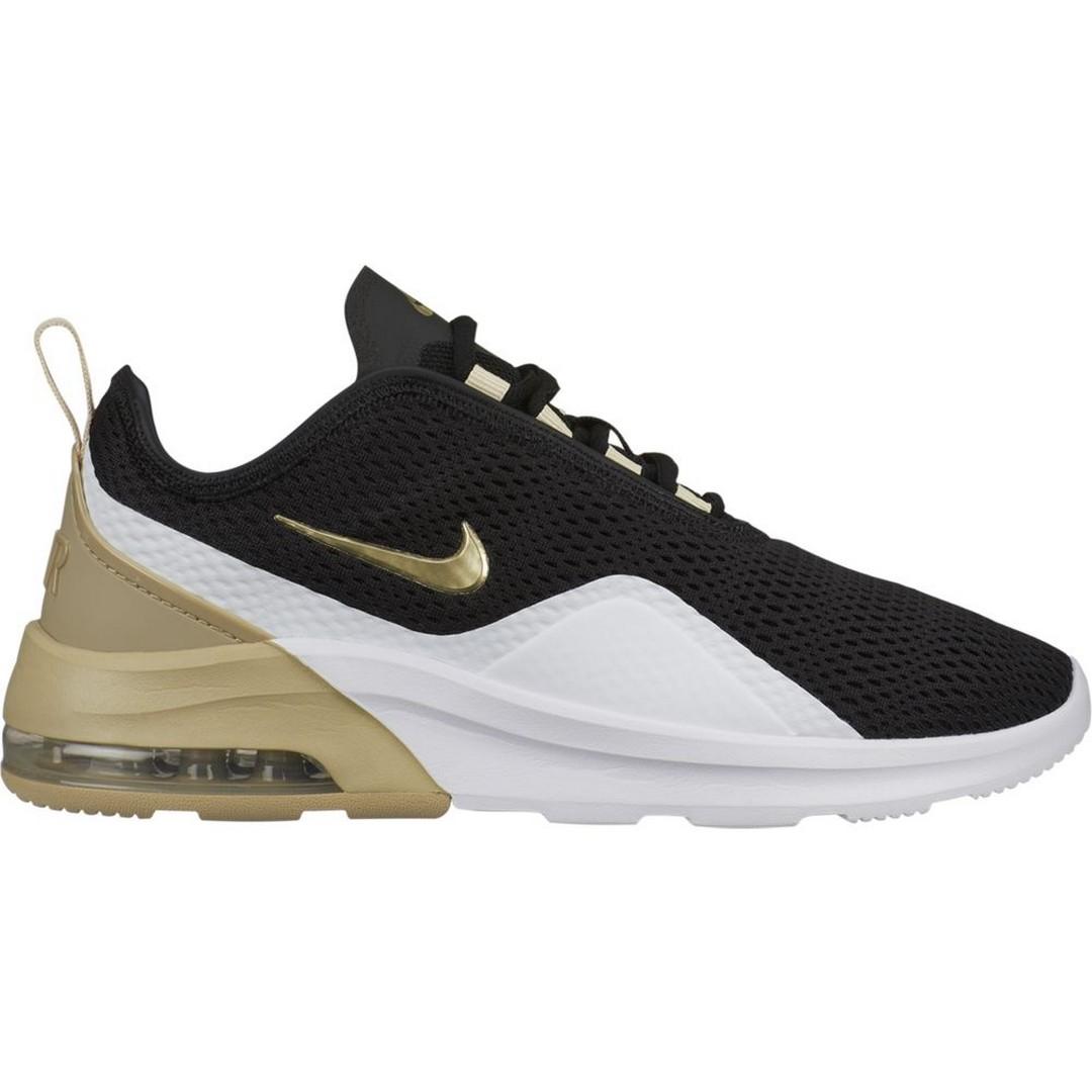 Nike Wmns Nike Air Max Motion 2 ženske Patike Za Slobodno