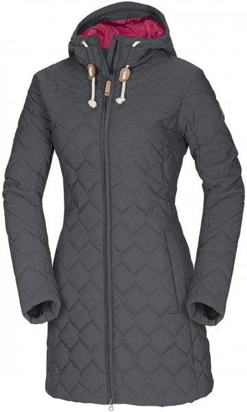 Northfinder ženska bunda Mairi Grey 0a632b15c9