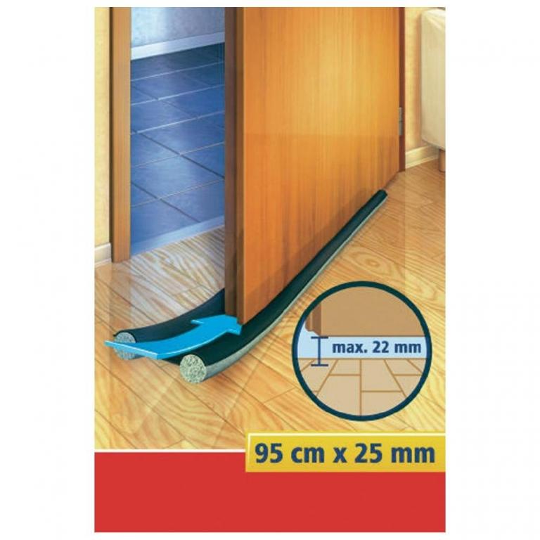 tesa brtva za vrata tesa tesamollr llr thermo cover d x 4 mx. Black Bedroom Furniture Sets. Home Design Ideas