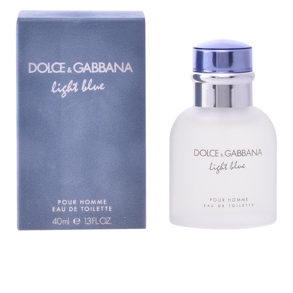 moški parfum Light Blue Homme Dolce Gabbana EDT - Ceneje.si 3e4d3b25423e