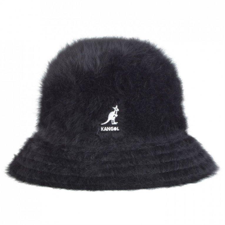 Kangol - Casual Bucket Hat - Jeftinije.hr 9beb6faefb86