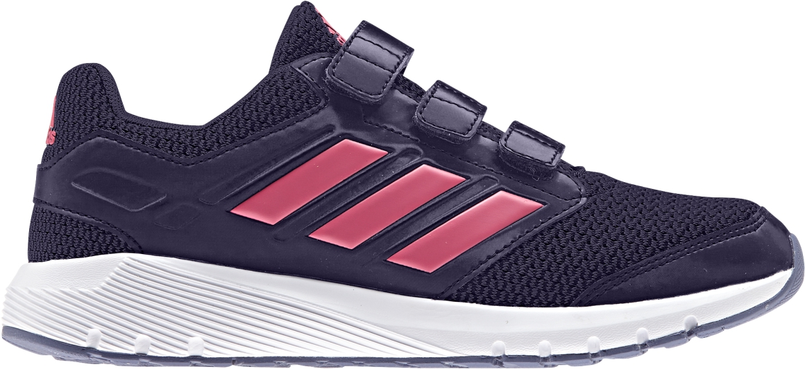 Adidas INTERSPORT 3 CF K 856a7c9510d