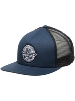 Element Timber Trucker Cap eclipse navy Gr. Uni - Jeftinije.hr 0cc7df195ab1