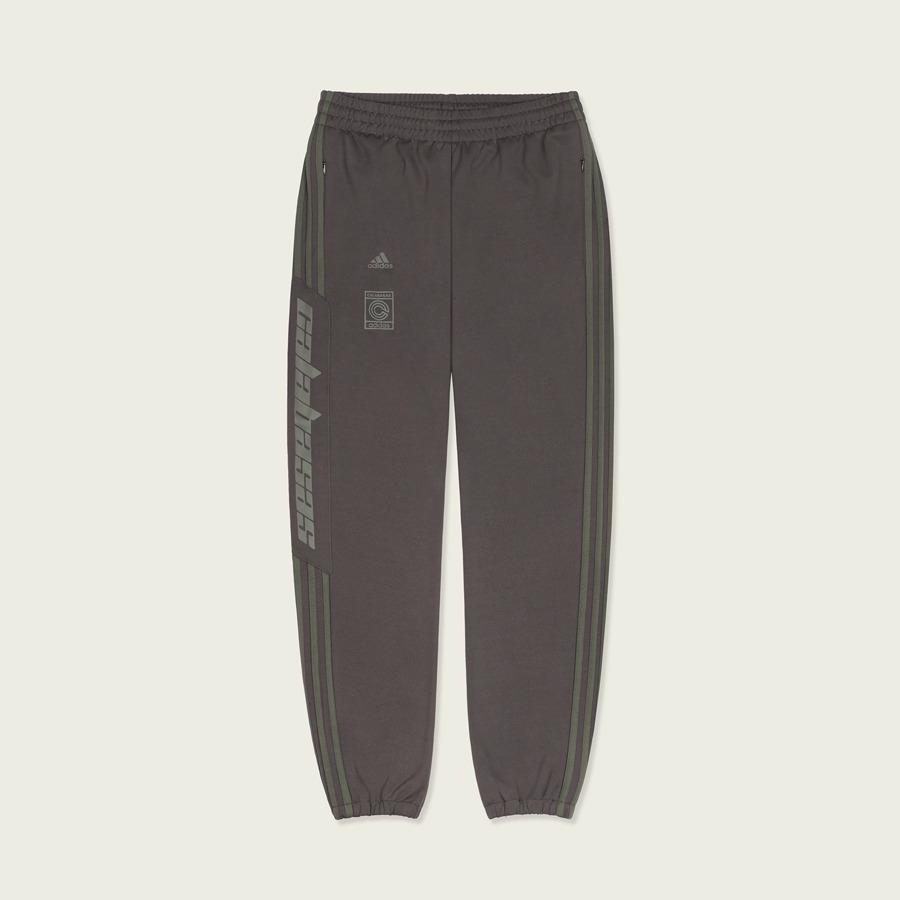a0c469bef adidas Calabasas Track Pants EA1901 - Ceneje.si