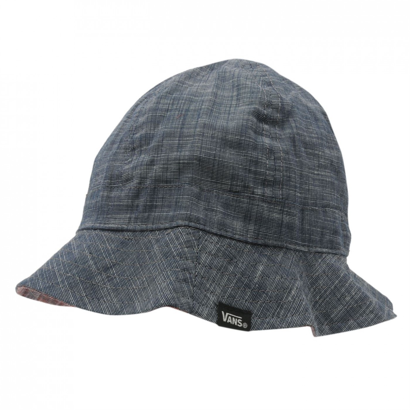 Kaeket Vans - Montera Bucket Hat - Jeftinije.hr 6568fb063856