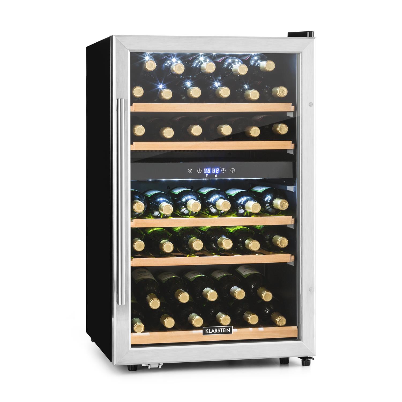 холодильник для магазина б у