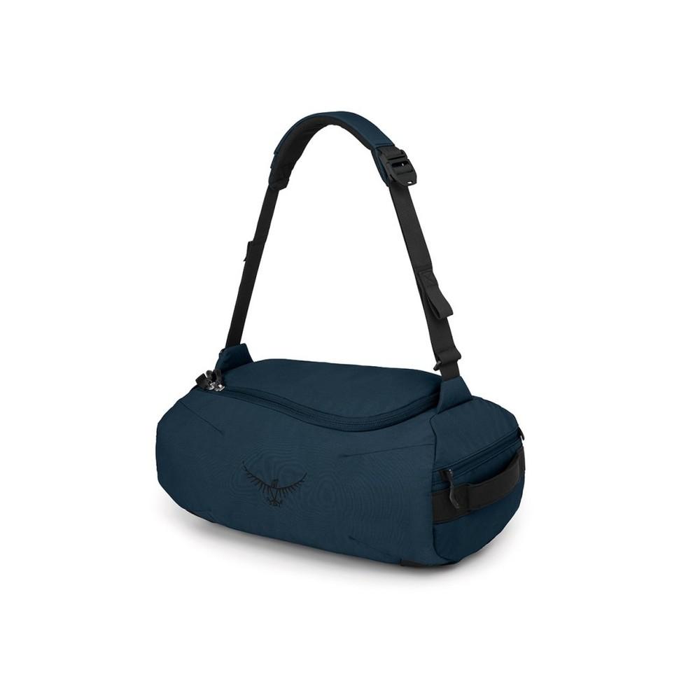 d9adb67c2a ruksak osprey trillium 45 plavi - Jeftinije.hr