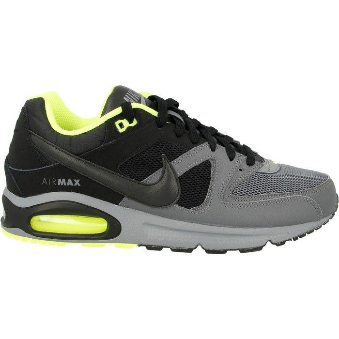 separation shoes 2b98f dd2ba AIR MAX COMMAND 629993-038