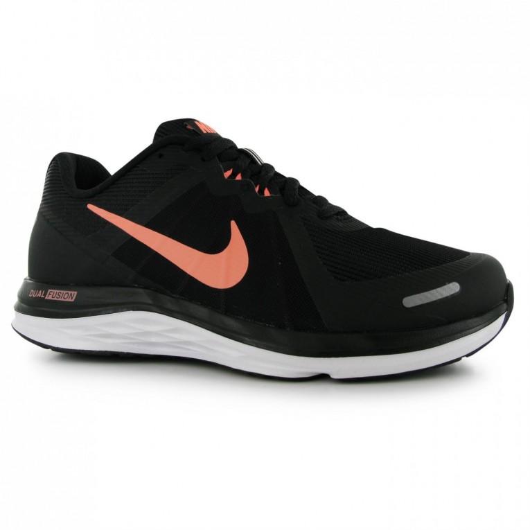 97de23629305 Nike - Dual Fusion X Ladies Trainers - Jeftinije.hr