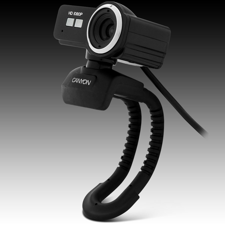 CANYON CNR-FWC120H TELECHARGER PILOTE