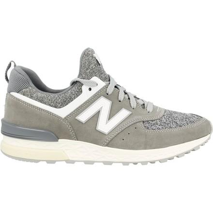 best sneakers a1f15 fb762 MS574BG New Balance MS574BG