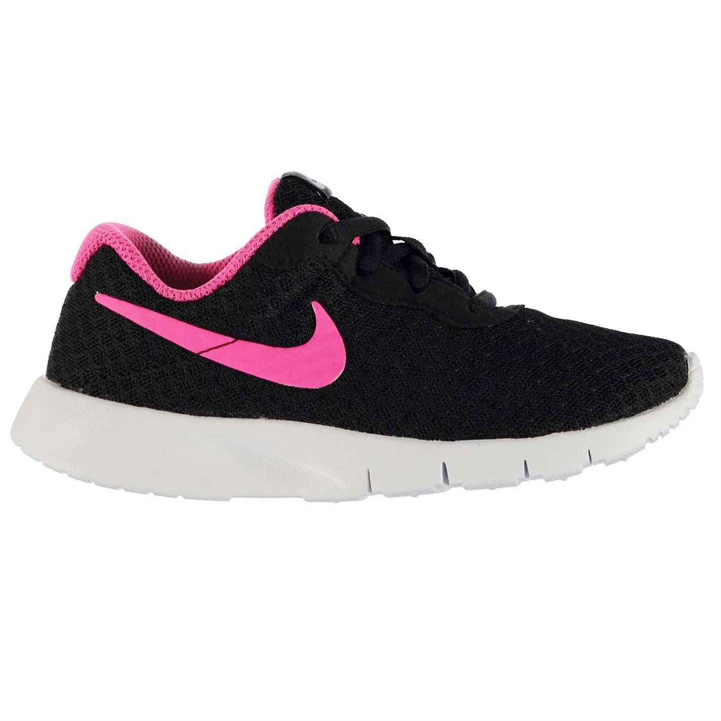 5d82bcb011c Tenisice Nike Tanjun Girls Trainers Roze - Jeftinije.hr