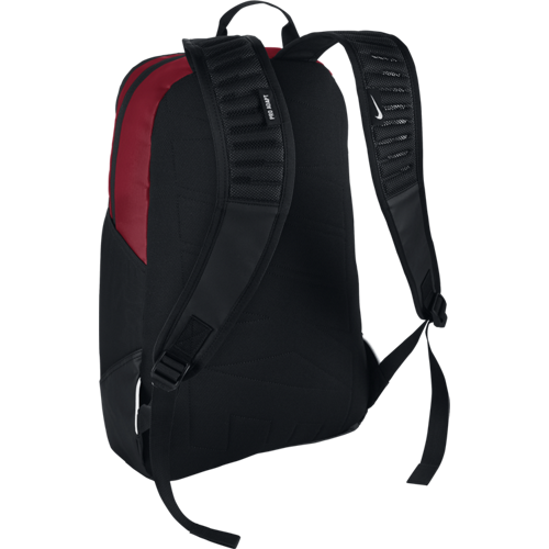 08e3f5233993 nahrbtnik Nike Alpha Adapt - Ceneje.si