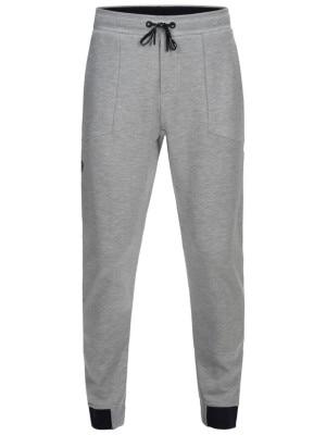 efda5beac Peak Performance Tech hlače med grey mel Gr. XXL - Ceneje.si