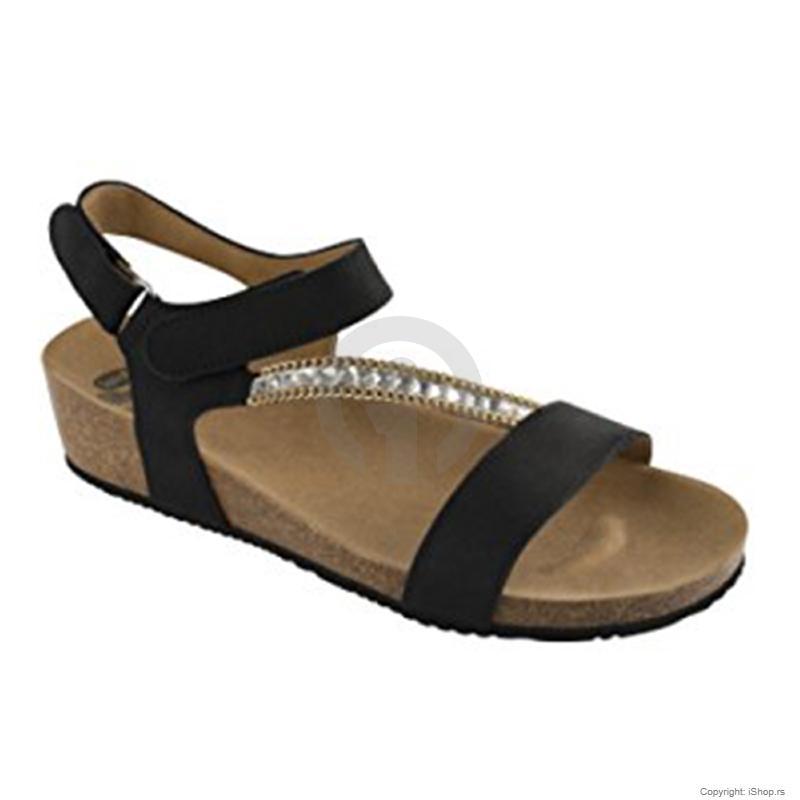 86702405835a SCHOLL Ženske sandale - Idealno.rs
