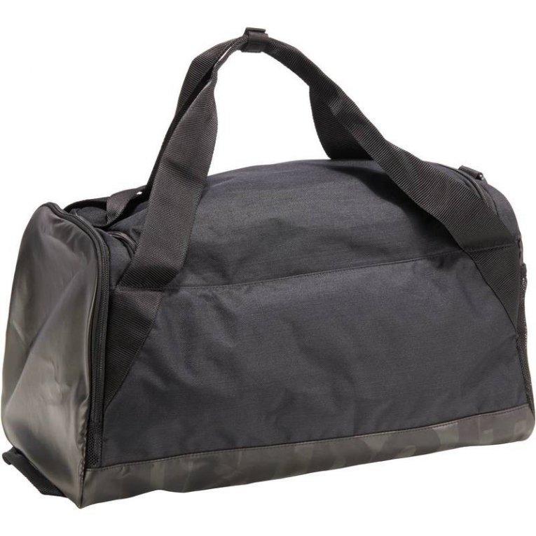 bd841601aa89 Črna torba za fitnes za odrasle - Ceneje.si