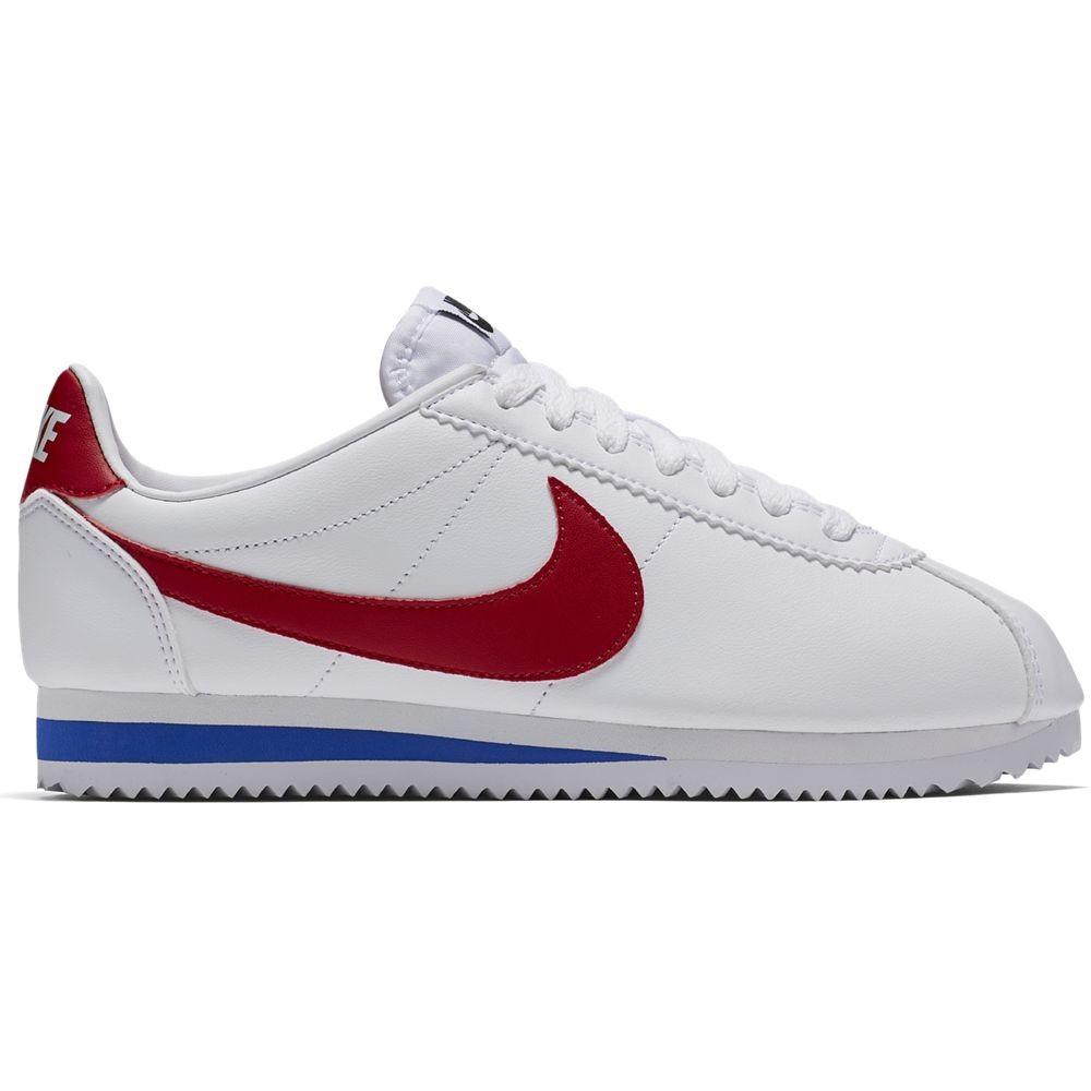 Nike ženske Patike Wmns Classic Cortez Leather Idealnors