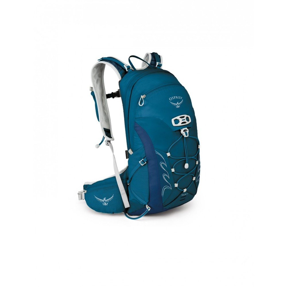 8e29149fb9 ruksak osprey talon 11 plavi m l - Jeftinije.hr