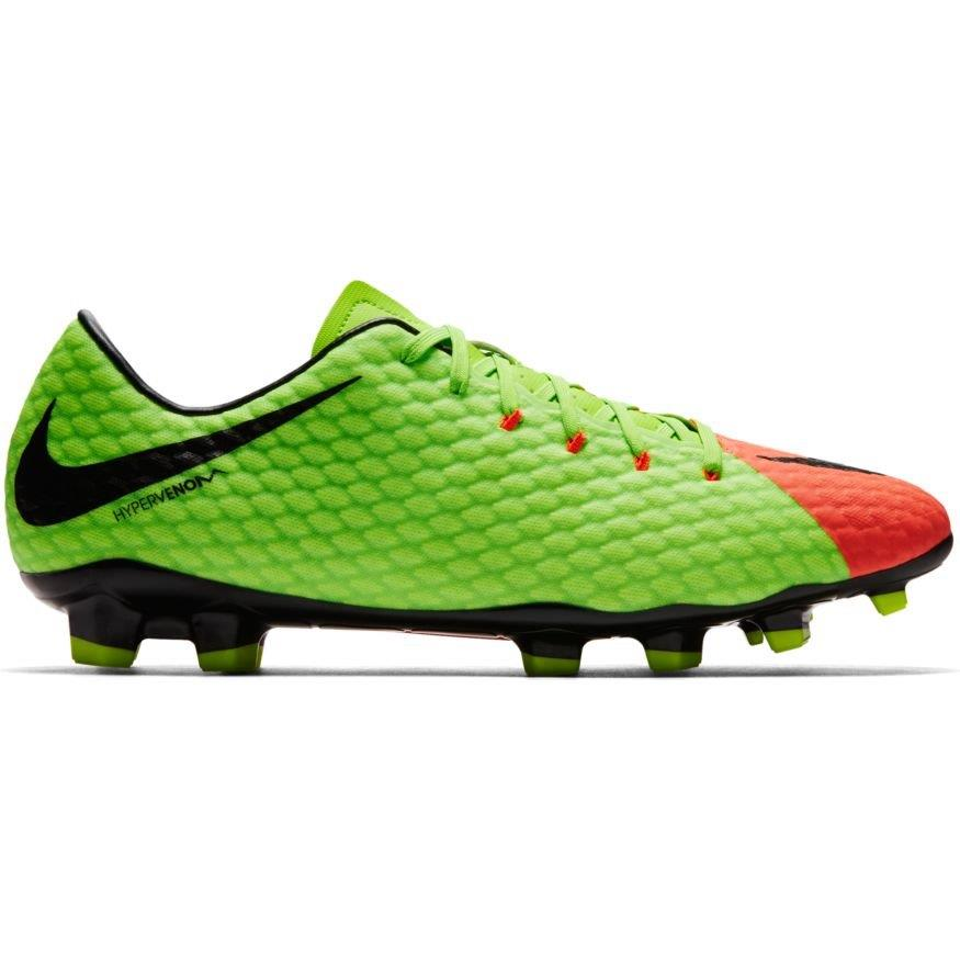 d167e4a64 Nike HYPERVENOM PHELON III FG