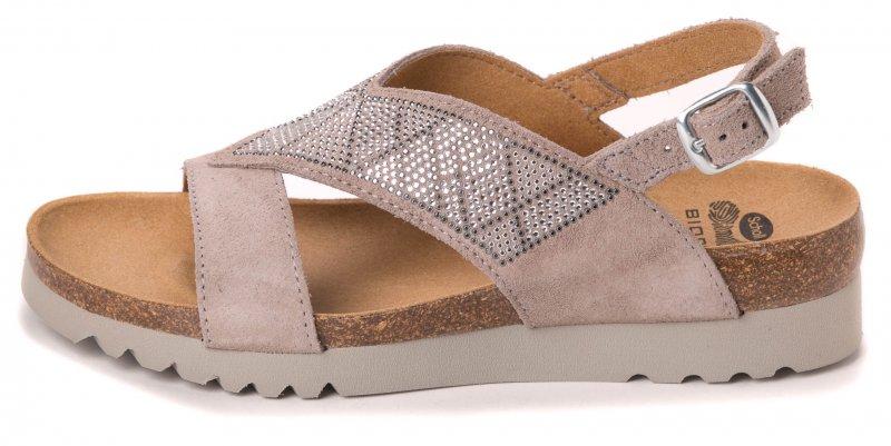 30fddfc27b64 Scholl ženske sandale Karin 38 siva - Jeftinije.hr