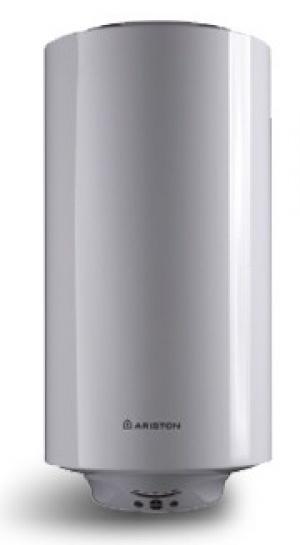 Boiler electric Ariston Pro Eco 65 V Slim K EU