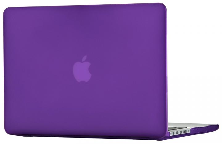 SPECK SmartShell MacBook Pro 13