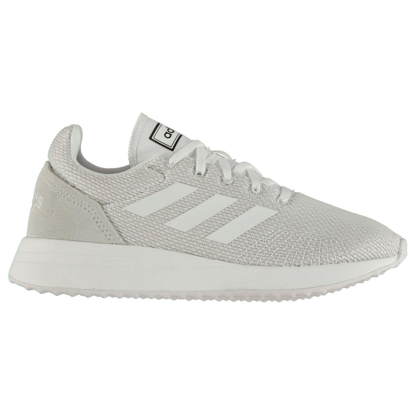 Tenisice adidas Run 70s Ladies Trainers Bijela - Jeftinije.hr 51c296778