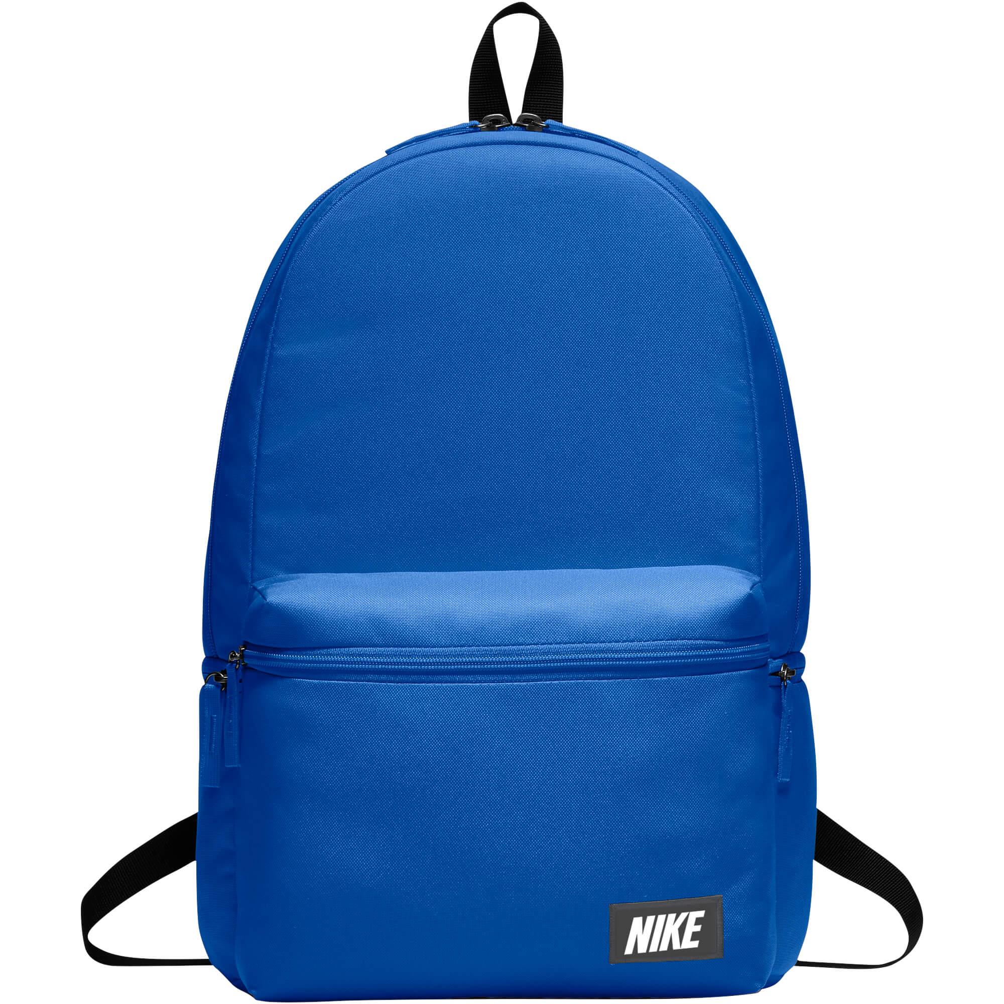 0277595930 Nike ruksak Plava HERITAGE BP - Jeftinije.hr