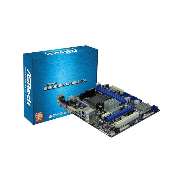 Asrock P45X3 Deluxe SATA2 AHCI Drivers PC