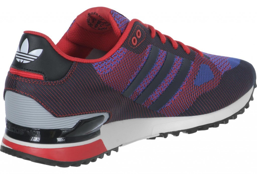 more photos a4f5e 558ee cheap adidas zx 750 wv s79199 db844 383cb