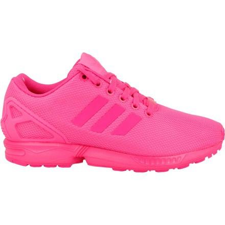 7e57c3647ffb9 ... shopping adidas enske superge zx flux s75490 roza 597e3 6850b
