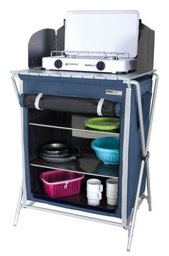 eurotrail zlo ljiva kamp kuhinja tarbes qs. Black Bedroom Furniture Sets. Home Design Ideas