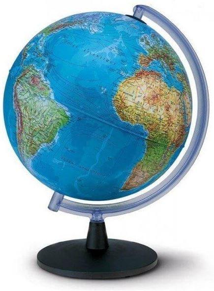 kultura globusa i globusa besplatno hookup site uk
