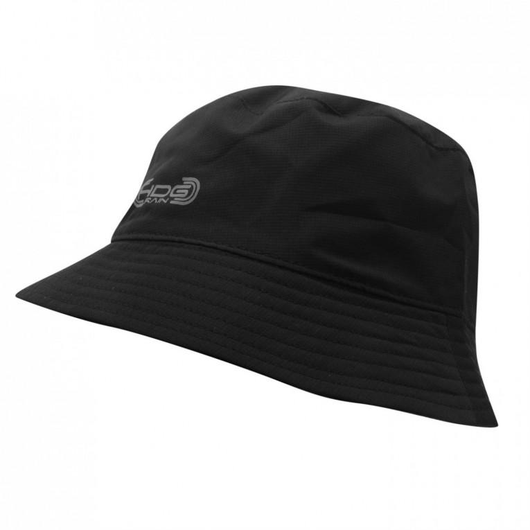 Slazenger - Bucket Hat - Jeftinije.hr fa7972d79a34
