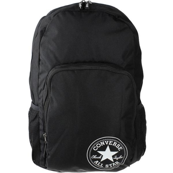 8a415b804 CONVERSE ruksak ALL IN II BACKPACK 410851-018 - Jeftinije.hr