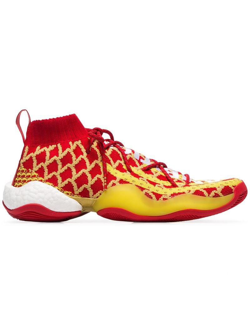 adidas Originals ZX 500 RM DB2739 Best shoes SneakerStudio