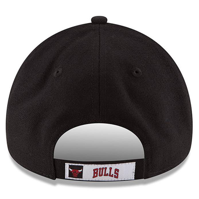 low cost d834d d474a New Era 9FORTY The League kapa Chicago Bulls (11405614) - Jeftinije.hr