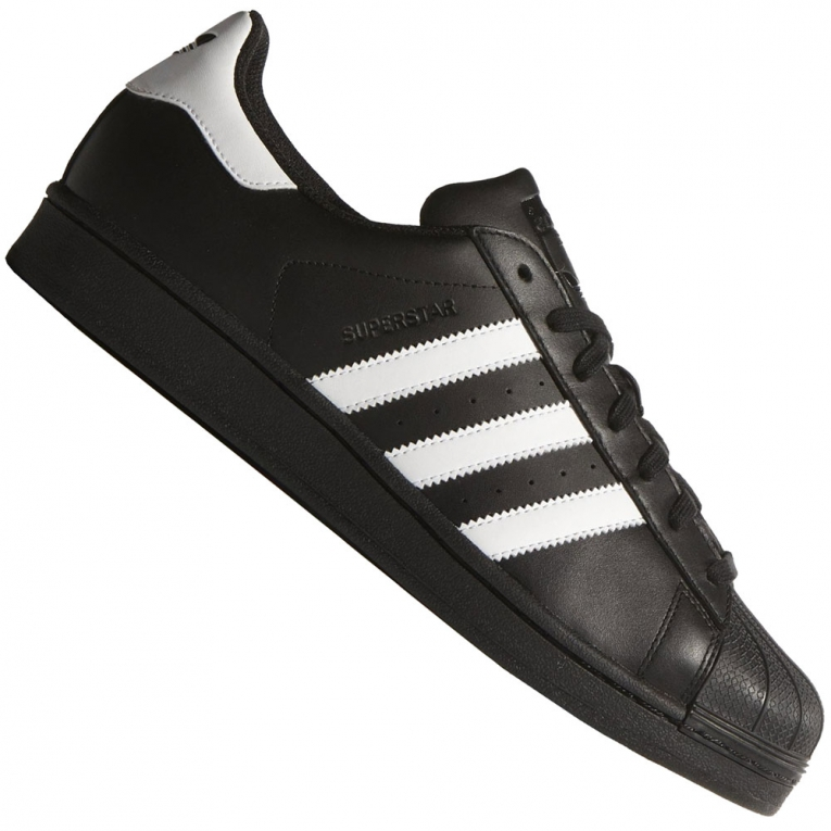 reputable site ebbbe e6f42 ADIDAS čevlji SUPERSTAR FOUNDATION (B27140)