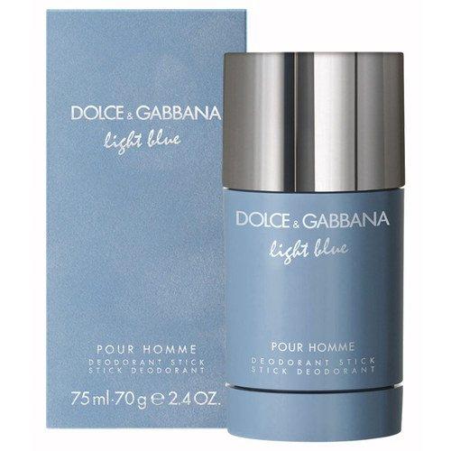 DOLCE   GABBANA moški deodorant Light Blue Pour Homme 1, 75ml ... 3d77c04ba9b5